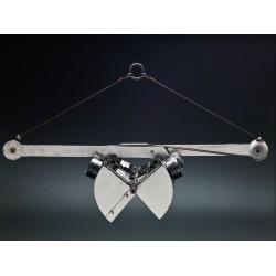 Drapák Van Veen - vzorek 1 kg